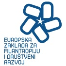 european-foundation-for-philanthropy-and-social-development