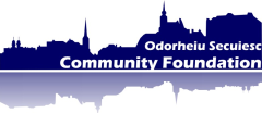 odorheiu-secuiesc-community-foundation