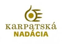 carpathian-foundation-slovakia