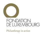fondation-du-luxembourg