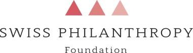 swiss-philanthropy